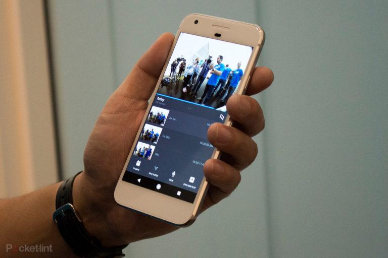 142313-smart-home-hands-on-nest-hello-video-doorbell-preview-shots-image5-2ls70uohvz