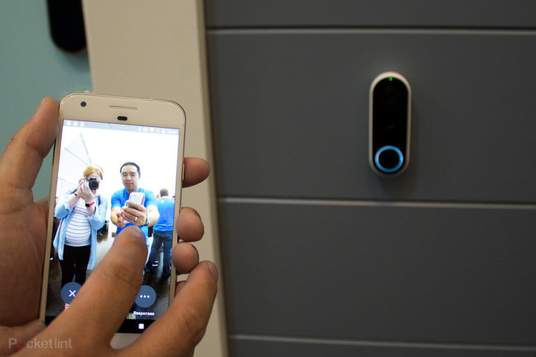142313-smart-home-hands-on-nest-hello-video-doorbell-preview-shots-image6-2lf3or9qsk