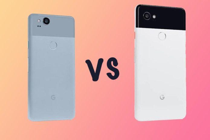 142376-phones-vs-google-pixel-2-vs-google-pixel-2-xl-image1-3xow0ahvlv