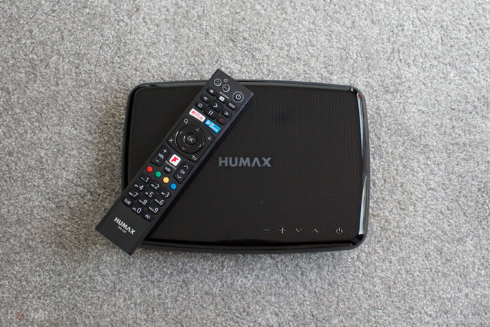 142377-tv-hands-on-humax-fvp-5000t-image1-ppoax57ted