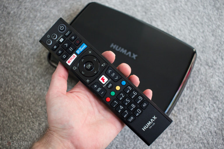 142377-tv-hands-on-humax-fvp-5000t-image10-7hnqlx9ctt