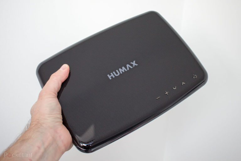142377-tv-hands-on-humax-fvp-5000t-image2-41xos5ybae