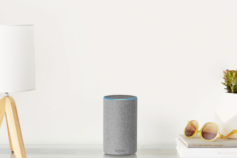 142382-smart-home-news-amazon-just-launched-an-all-new-echo-speaker-that-you-can-buy-now-image1-s8zdf0wkk4