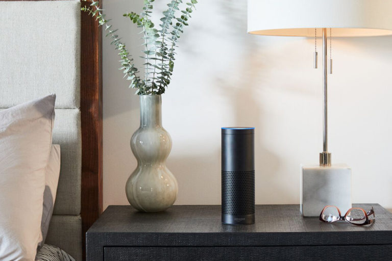 142385-smart-home-news-amazon-echo-plus-is-your-alexa-powered-smart-home-controller-image1-vftzdvqjnp