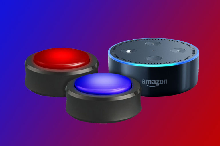 142386-smart-home-news-amazons-new-echo-buttons-will-take-your-jeopardy-game-to-the-next-level-image1-2a3es5hvl0