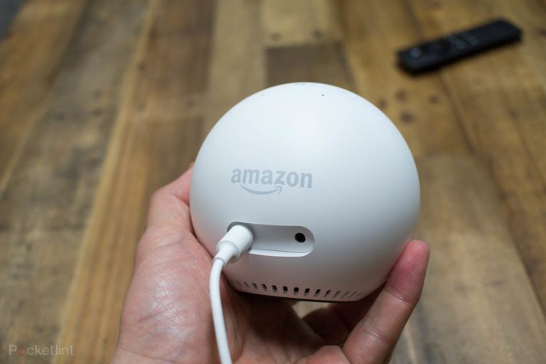 142392-smart-home-review-amazon-spot-preview-image7-xsmpa4q18i