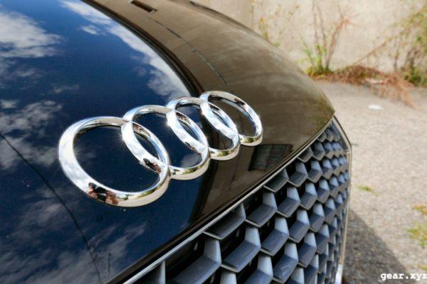 2017-Audi-R8-Spyder-review-photo-SlashGear00004