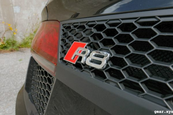 2017-Audi-R8-Spyder-review-photo-SlashGear00005