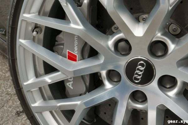 2017-Audi-R8-Spyder-review-photo-SlashGear00007