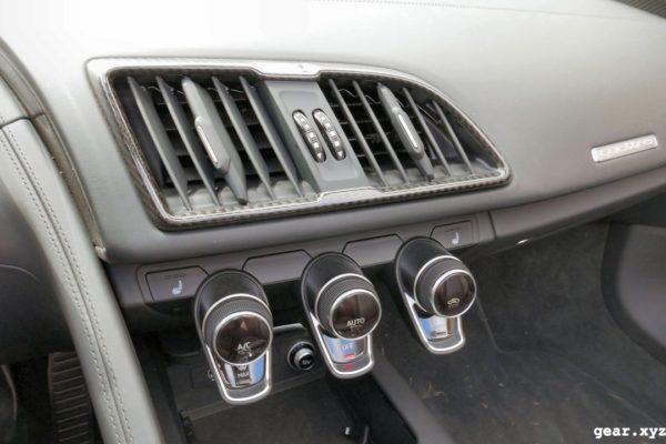 2017-Audi-R8-Spyder-review-photo-SlashGear00018