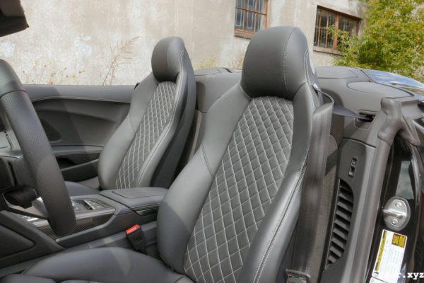 2017-Audi-R8-Spyder-review-photo-SlashGear00019