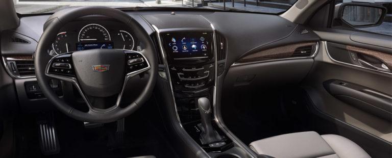 2017-gmfleet-cadillac-ats-coupe-interior-1-960x388