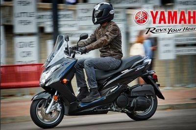 2018-yamaha-smax-6_400x266w