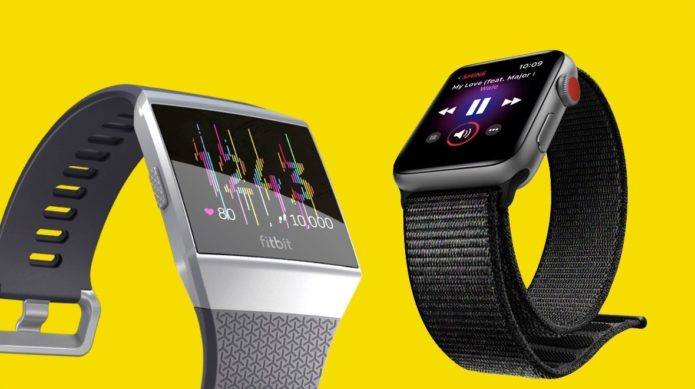 Upcoming smartwatches 2017: Devices to expect this year