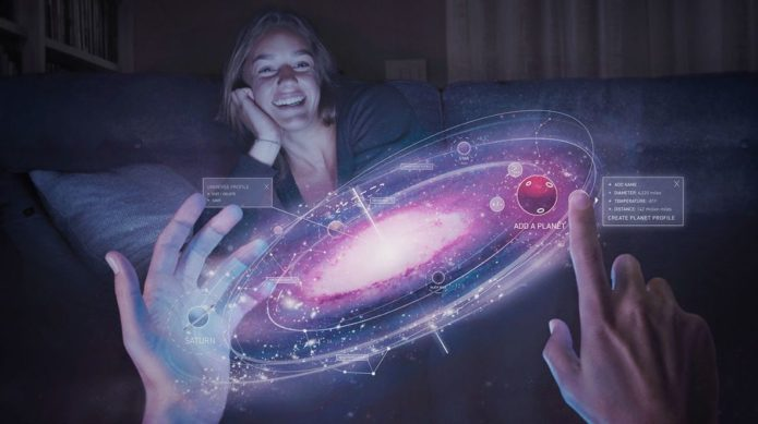 Magic Leap: Everything we know so far and what we still - STILL - don't know