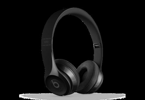 Beats Studio 3 Wireless review: Smart sounding, ultra long-lasting headphones