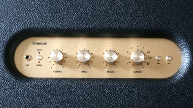9MsqAkxEQjShyrV5KMQrWd-650-80