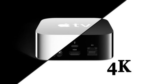 Apple TV 4K vs Apple TV: Prices, specs and features compared