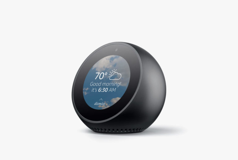 Amazon-Echo-Spot-Gear-Patrol-Lead-Full-970x650