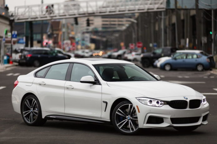 BMW-4-Series-Gran-Coupe-images-24-750x500