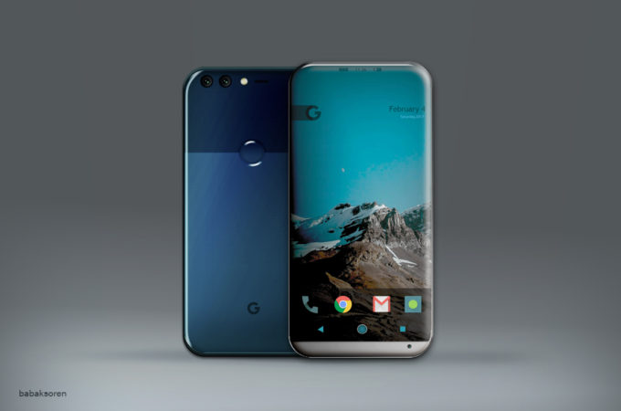 Google-Pixel-2-XL-is-Fine-but-How-Big-Can-Google-Make-the-Taimen-Smartphone