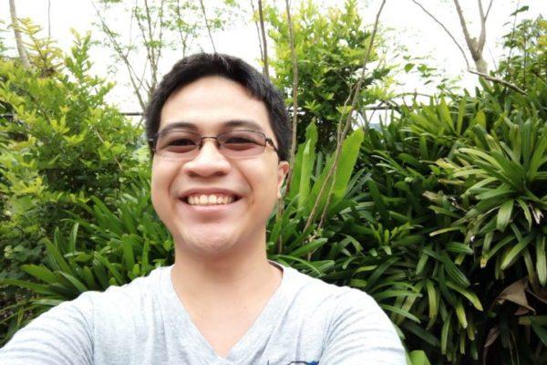 Infinix-Note-4-Pro-Selfie-e1504567280768