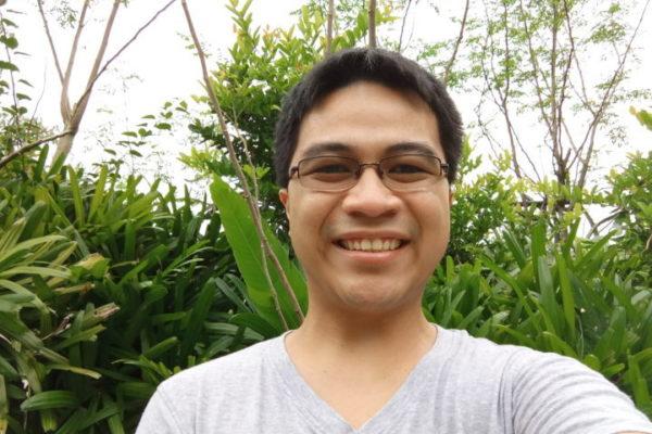 Redmi-note-4X-selfie-e1504567215488