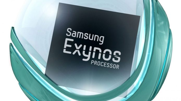 Exynos 7880 (+Mali-T830 MP3) vs Exynos 7870 (+Mali-T830) vs Exynos 7420 (+Mali-T760MP8) – performance, benchmarks and temperatures