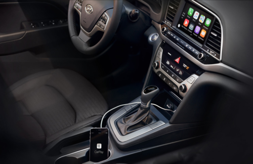 Apple CarPlay FAQ: Everything You Need to Know