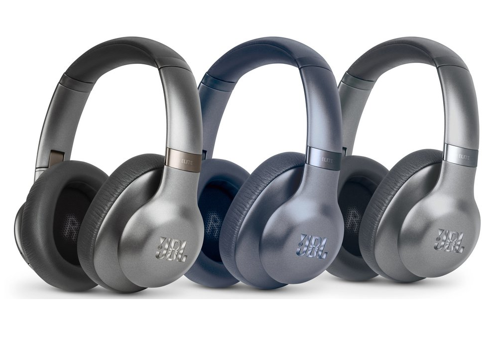 080f99fd9b9 JBL Everest Elite 750NC wireless headphone review: As much—or as little— noise