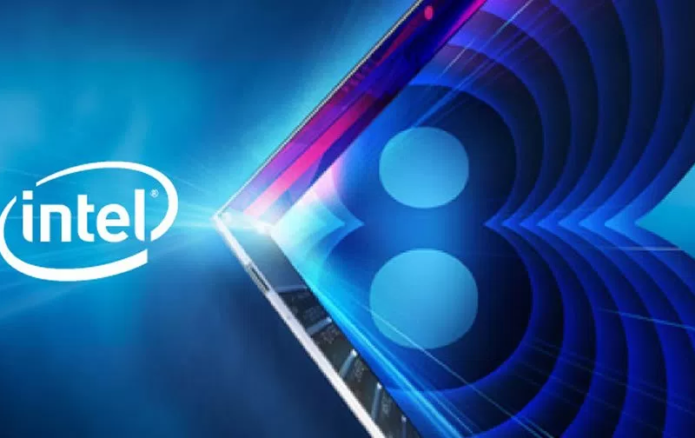 Intel 8th-gen CPUs: Release date, specs, price, news and more