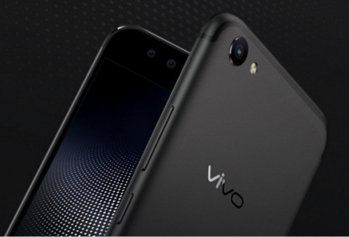 6 Best Features of the Vivo X20 and X20 Plus