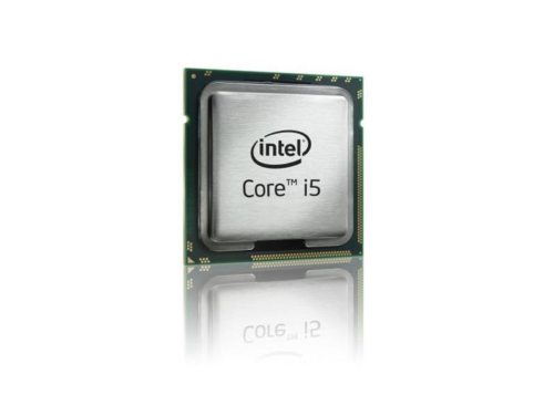 Intel Core i5-8250U vs Core i5-7200U – two generations collide