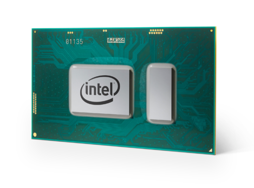 Intel Core i5-8250U vs Core i5-7300HQ – 8th gen ULV vs 7th gen HQ