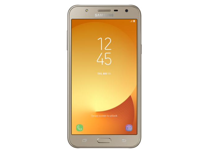 Samsung Galaxy J7 Core Quick Hands-on Review: Budget Gaming Phone?