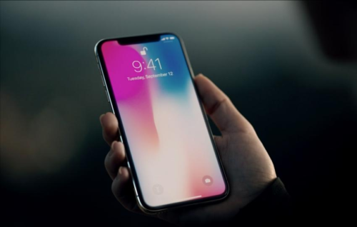 iPhone X vs iPhone 8: What's the difference?