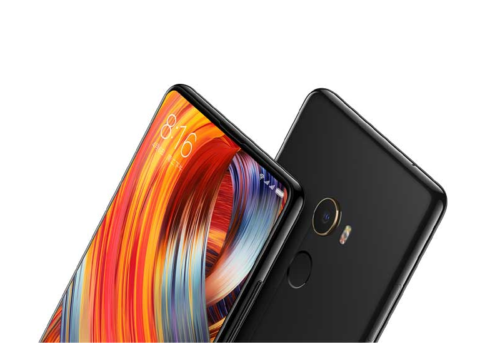 4 Winning Features of the Xiaomi Mi Mix 2