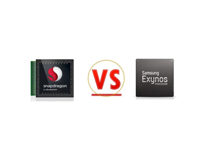 Snapdragon 835 (+Adreno 540) vs Snapdragon 820 (+Adreno 530) vs