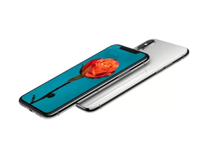 10 Best Features of the Apple iPhone X
