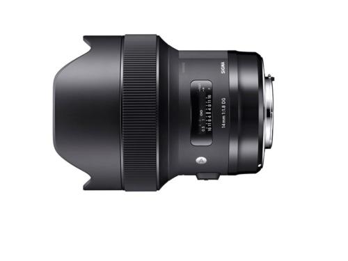 Best Lenses for the Nikon Z5 / Z6 / Z6 II