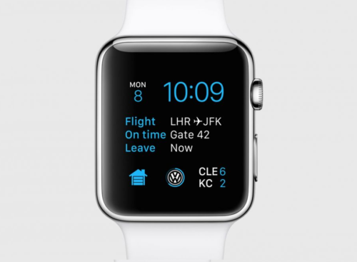 The best Apple Watch face and complication combos : Get the most out of your Apple Watch