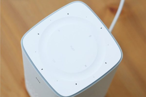 Xiaomi-AI-Smart-Speaker-10