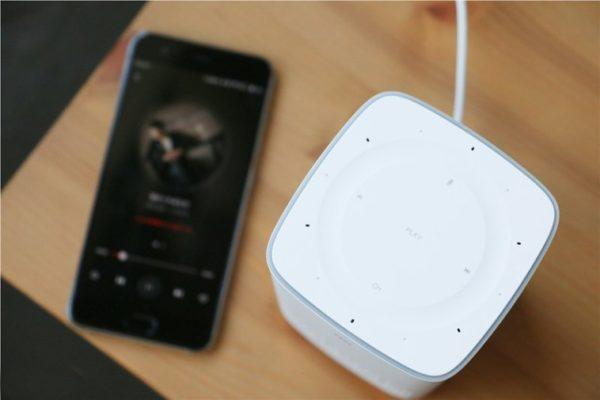 Xiaomi-AI-Smart-Speaker-11