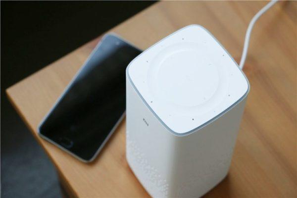 Xiaomi-AI-Smart-Speaker-12