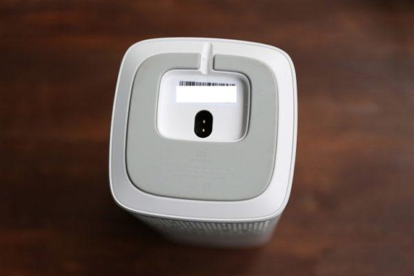 Xiaomi-AI-Smart-Speaker-19-1