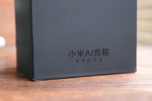 Xiaomi-AI-Smart-Speaker-28