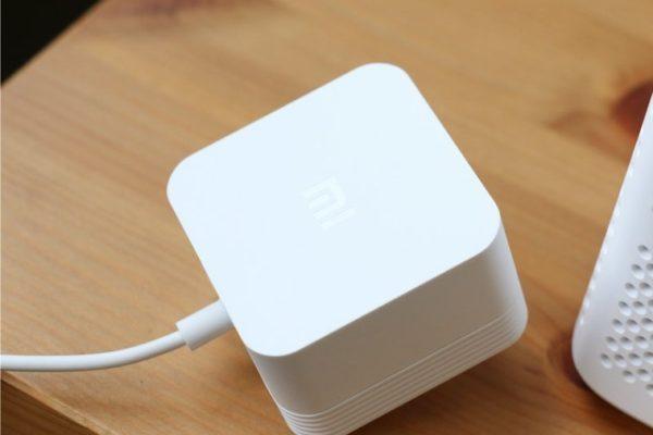 Xiaomi-AI-Smart-Speaker-8