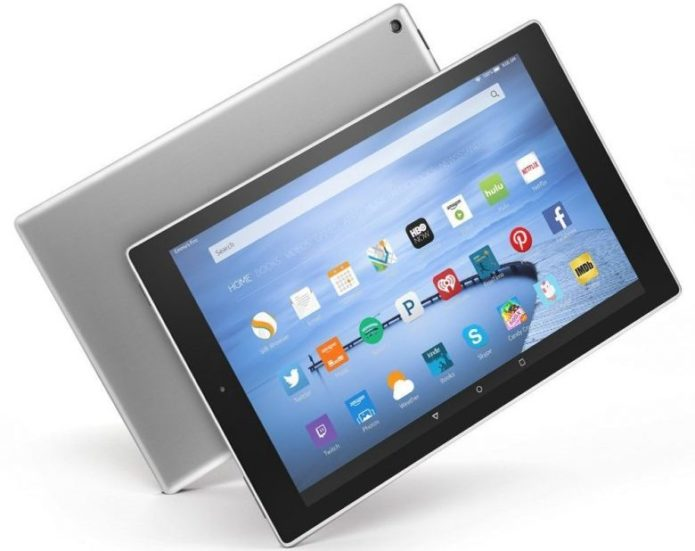 amazon-kindle-fire-hd-10-aluminum