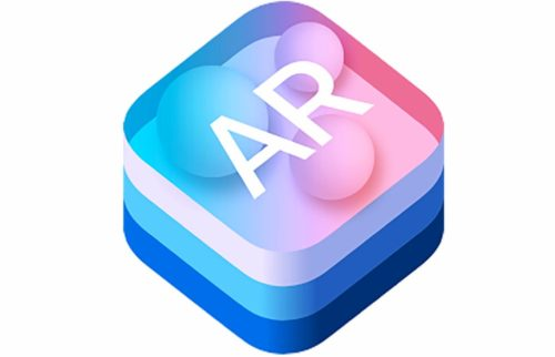 What is Apple ARKit: What you need to know about iPhone AR