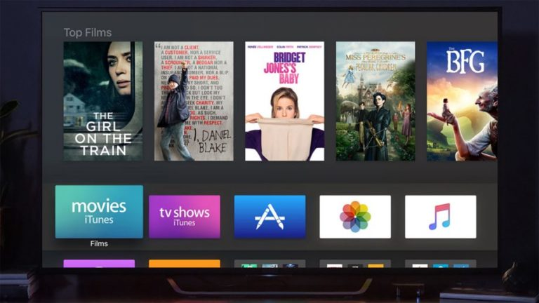 apple-tv-00-920x518